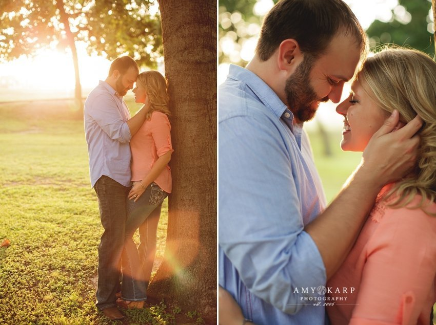 dallas-fort-worth-wedding-photographer-south-side-engagement-session-autumn-charles-009