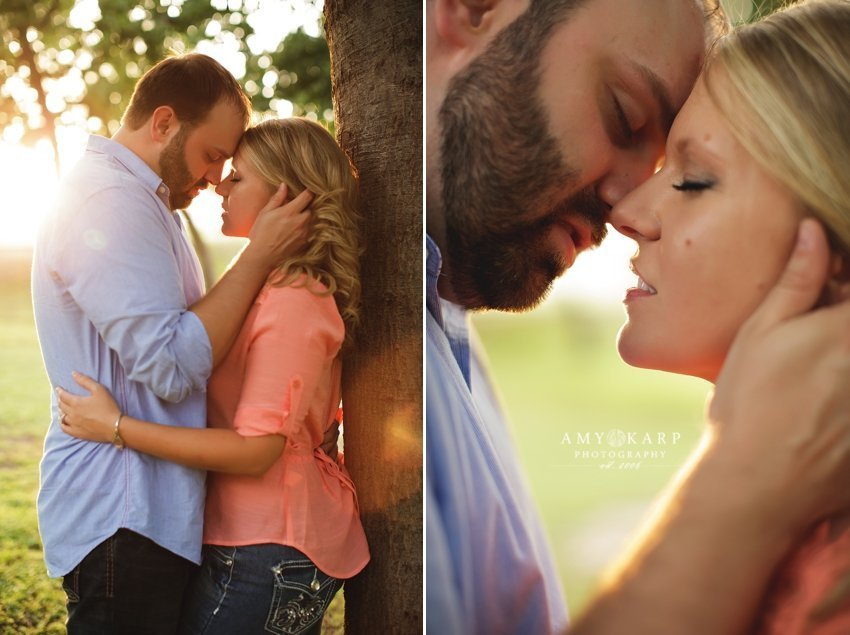 dallas-fort-worth-wedding-photographer-south-side-engagement-session-autumn-charles-011