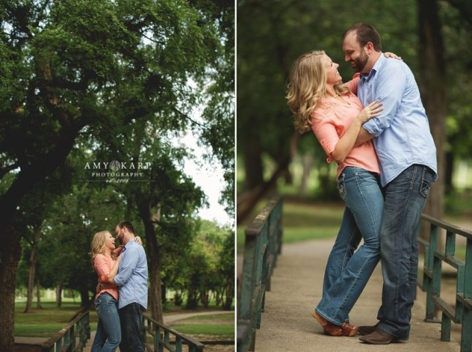 dallas-fort-worth-wedding-photographer-south-side-engagement-session-autumn-charles-012