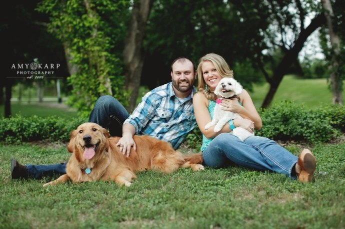dallas-fort-worth-wedding-photographer-south-side-engagement-session-autumn-charles-015