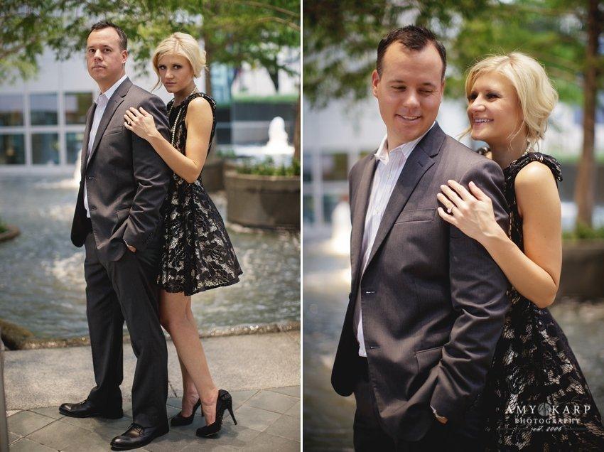 dallas-wedding-photographer-golf-course-fashion-engagement-session-jasmine-trey-008