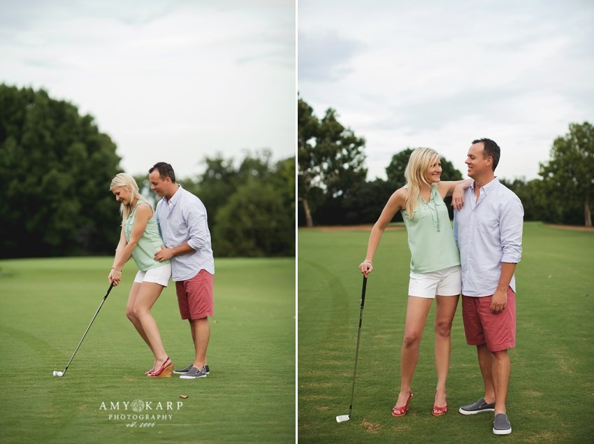 dallas-wedding-photographer-golf-course-fashion-engagement-session-jasmine-trey-010