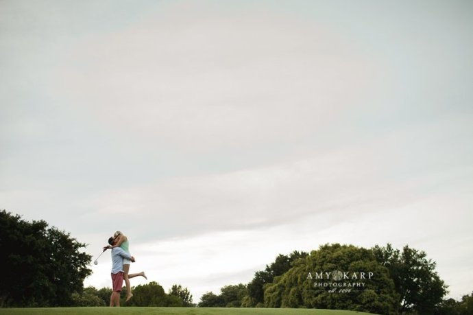 dallas-wedding-photographer-golf-course-fashion-engagement-session-jasmine-trey-011