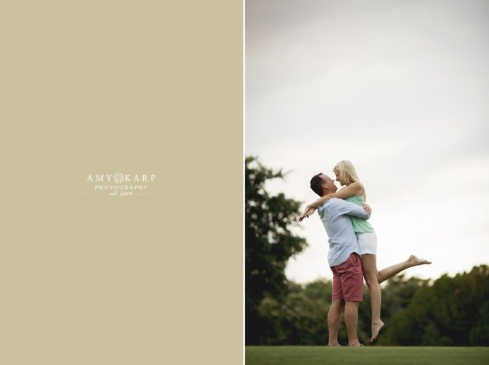 dallas-wedding-photographer-golf-course-fashion-engagement-session-jasmine-trey-016