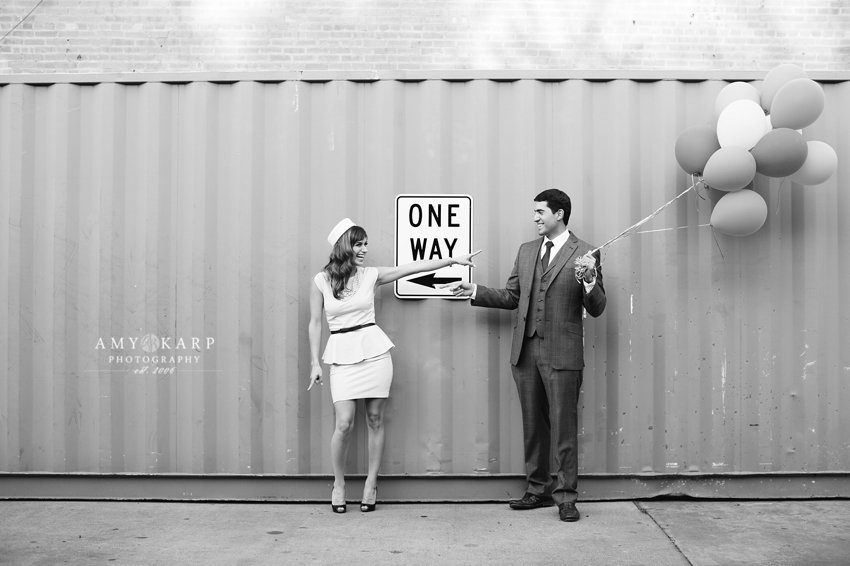 dallas-wedding-photographer-retro-up-themed-engagement-session-010