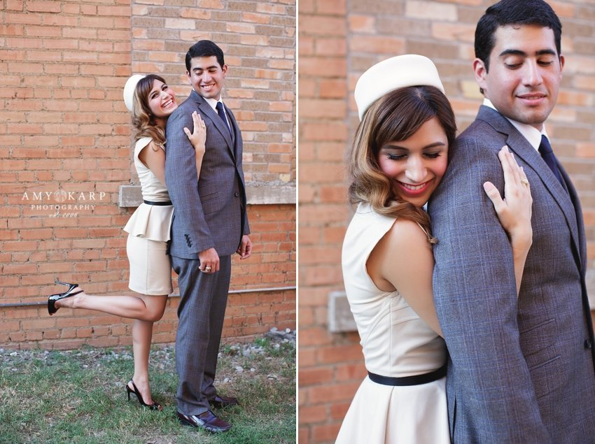 dallas-wedding-photographer-retro-up-themed-engagement-session-013