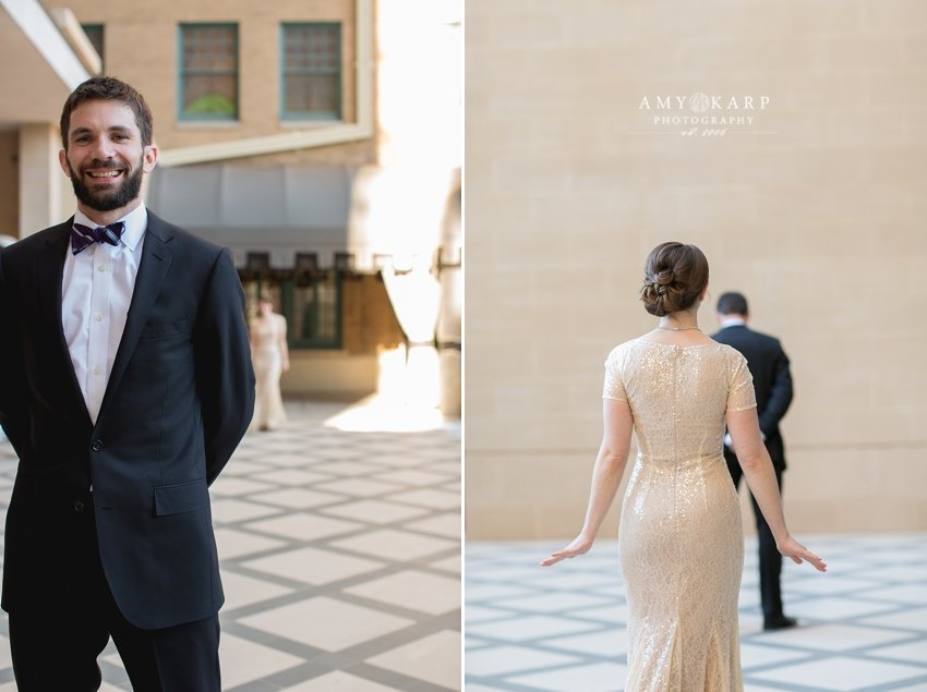 dallas-wedding-photographer-three-three-three-tracy-tim-008
