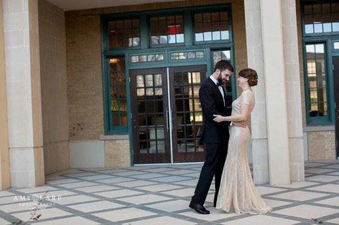 dallas-wedding-photographer-three-three-three-tracy-tim-009
