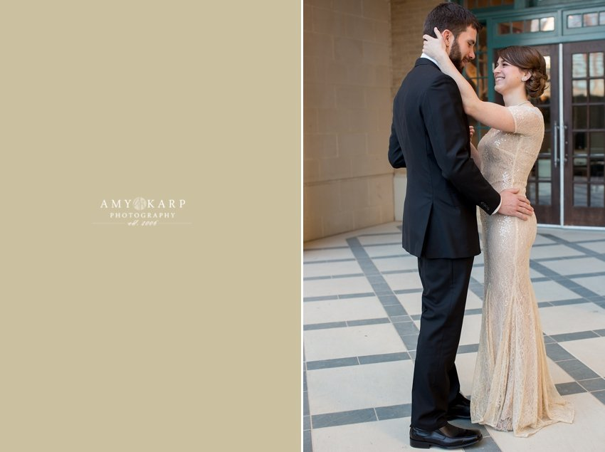 dallas-wedding-photographer-three-three-three-tracy-tim-010