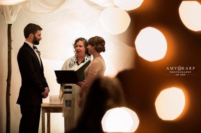 dallas-wedding-photographer-three-three-three-tracy-tim-018