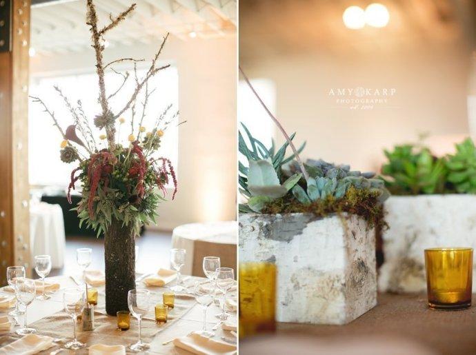 dallas-wedding-photographer-three-three-three-tracy-tim-021