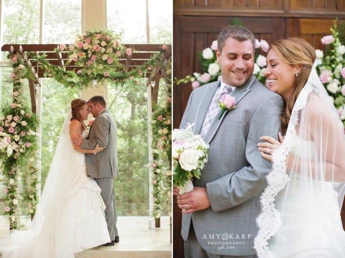 dallas_wedding_photographer_423