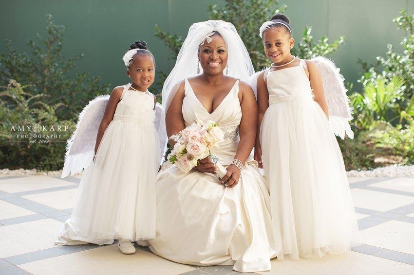 dallas-wedding-photographer-stoneliegh-dallas-patrice-willie-004
