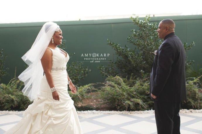 dallas-wedding-photographer-stoneliegh-dallas-patrice-willie-010