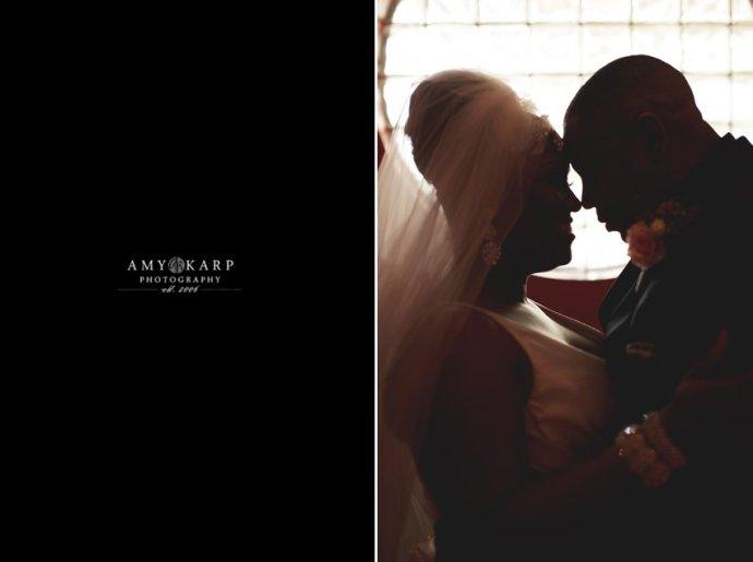 dallas-wedding-photographer-stoneliegh-dallas-patrice-willie-012