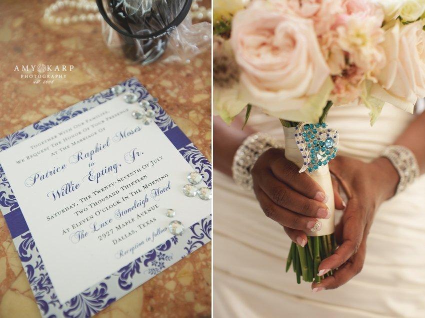 dallas-wedding-photographer-stoneliegh-dallas-patrice-willie-013