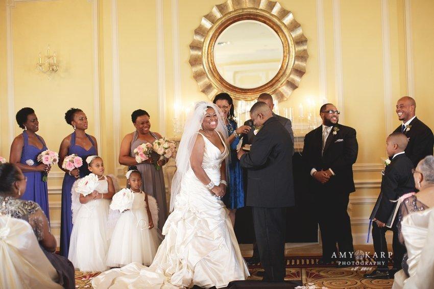 dallas-wedding-photographer-stoneliegh-dallas-patrice-willie-016