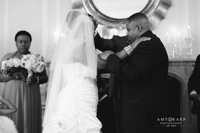 dallas-wedding-photographer-stoneliegh-dallas-patrice-willie-017