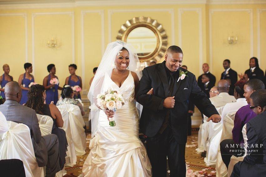 dallas-wedding-photographer-stoneliegh-dallas-patrice-willie-018