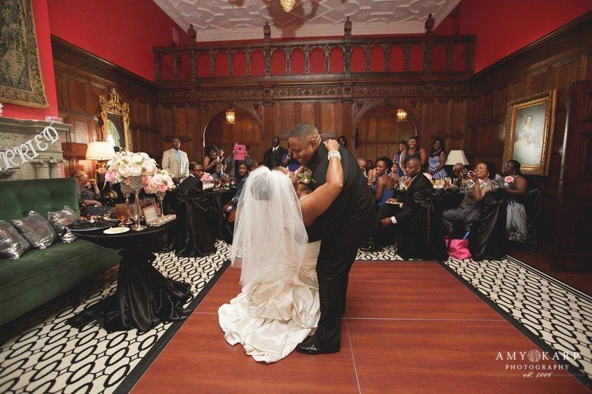 dallas-wedding-photographer-stoneliegh-dallas-patrice-willie-022