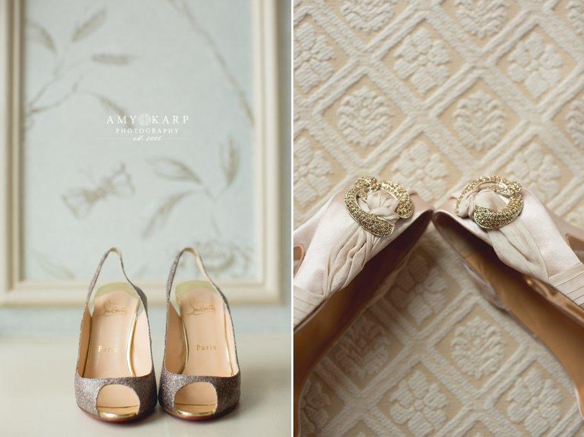 dallas-wedding-photographer-arboretum-stoneleigh-hotel-nicole-brian-05