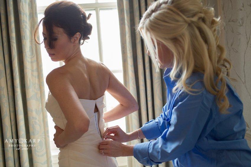 dallas-wedding-photographer-arboretum-stoneleigh-hotel-nicole-brian-06