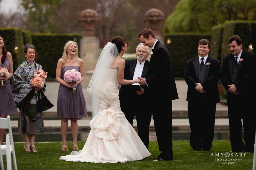 dallas-wedding-photographer-arboretum-stoneleigh-hotel-nicole-brian-24
