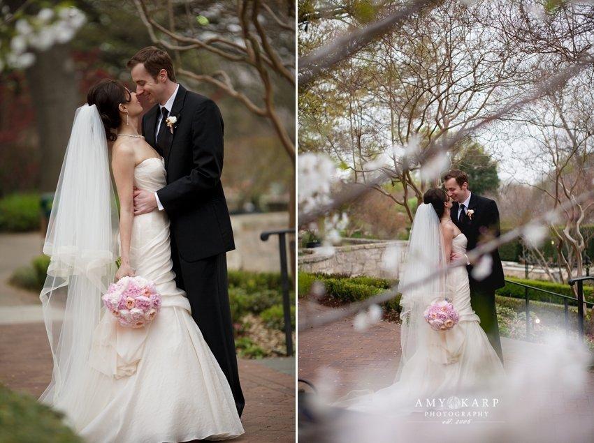 dallas-wedding-photographer-arboretum-stoneleigh-hotel-nicole-brian-27