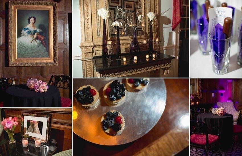 dallas-wedding-photographer-arboretum-stoneleigh-hotel-nicole-brian-32