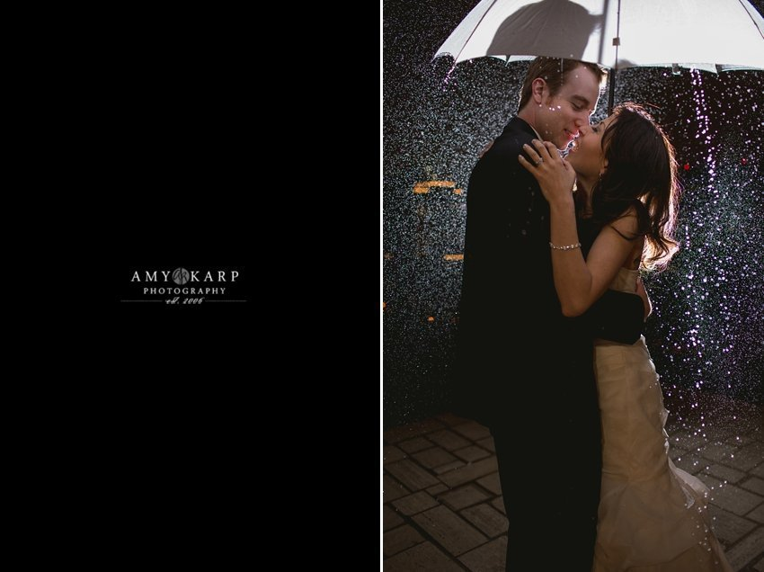 dallas-wedding-photographer-arboretum-stoneleigh-hotel-nicole-brian-41