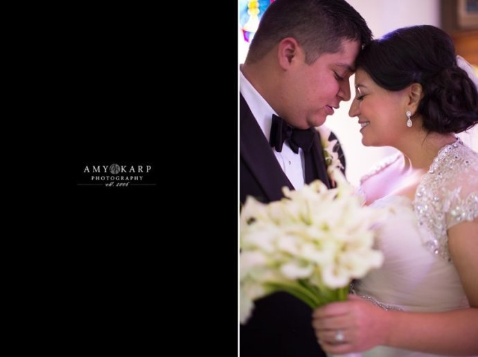 dallas-wedding-photographer-corpus-christi-wedding-20
