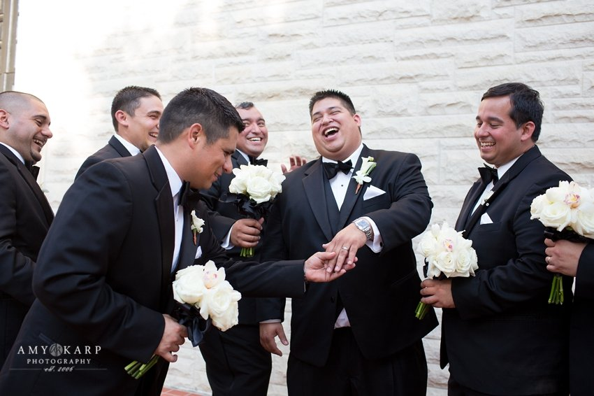 dallas-wedding-photographer-corpus-christi-wedding-21