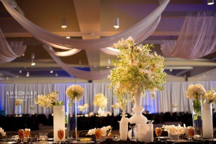 dallas-wedding-photographer-corpus-christi-wedding-33