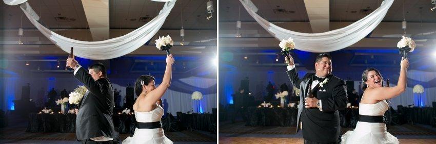 dallas-wedding-photographer-corpus-christi-wedding-38