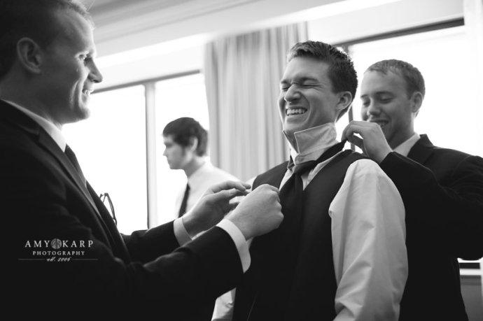 dallas-wedding-photographer-fort-washita-oklahoma-wedding-002