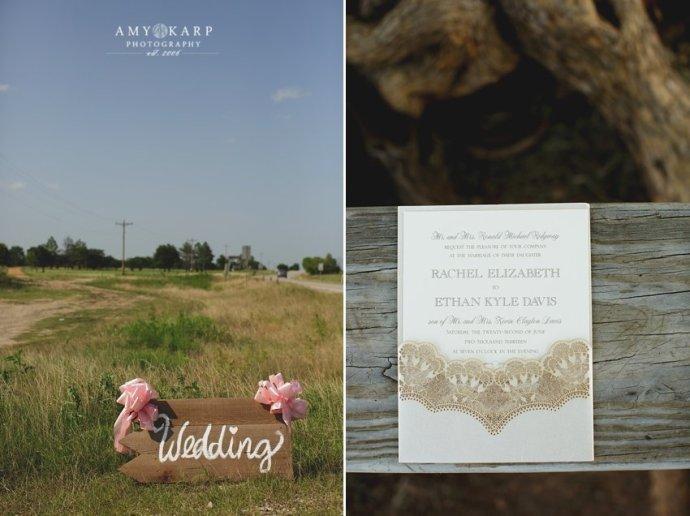dallas-wedding-photographer-fort-washita-oklahoma-wedding-016