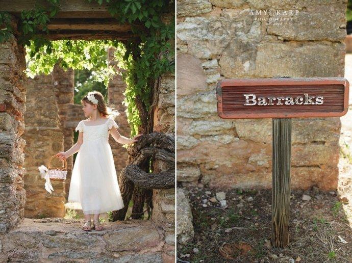 dallas-wedding-photographer-fort-washita-oklahoma-wedding-019