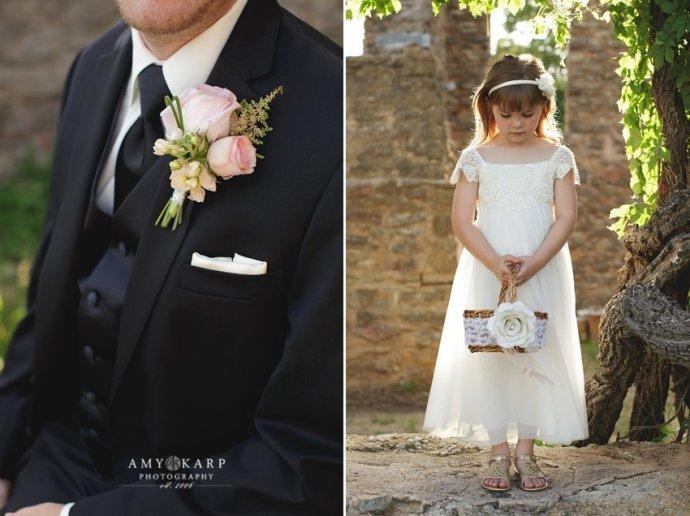 dallas-wedding-photographer-fort-washita-oklahoma-wedding-021