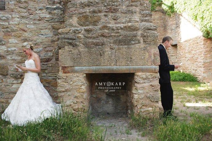 dallas-wedding-photographer-fort-washita-oklahoma-wedding-025