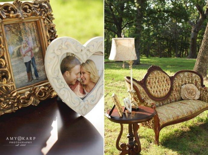 dallas-wedding-photographer-fort-washita-oklahoma-wedding-027