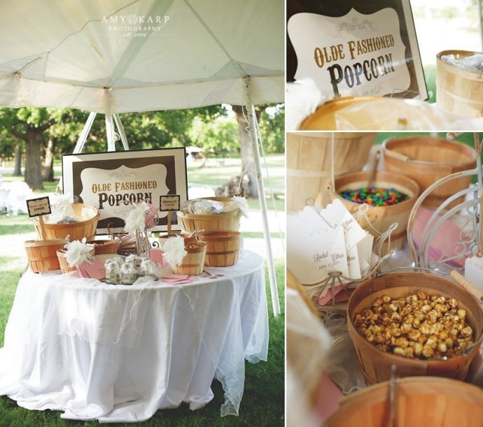 dallas-wedding-photographer-fort-washita-oklahoma-wedding-028