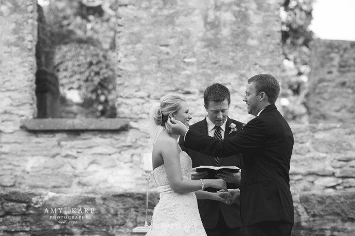 dallas-wedding-photographer-fort-washita-oklahoma-wedding-034