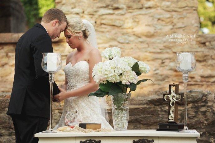 dallas-wedding-photographer-fort-washita-oklahoma-wedding-037