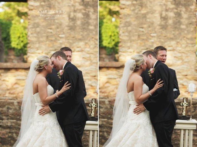 dallas-wedding-photographer-fort-washita-oklahoma-wedding-039