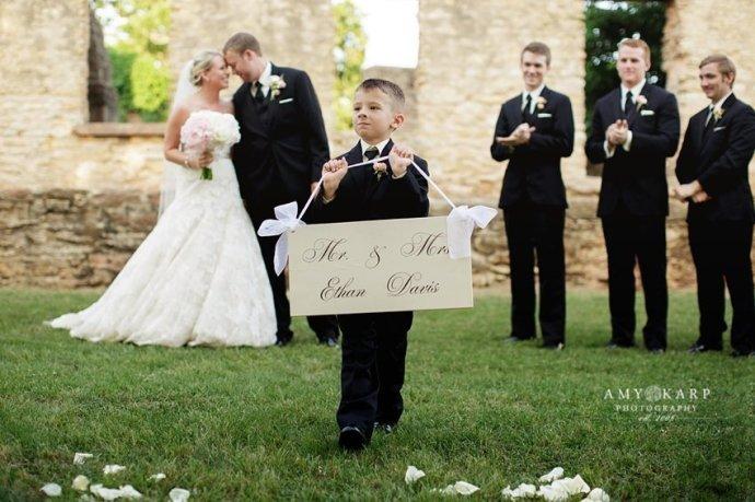 dallas-wedding-photographer-fort-washita-oklahoma-wedding-040