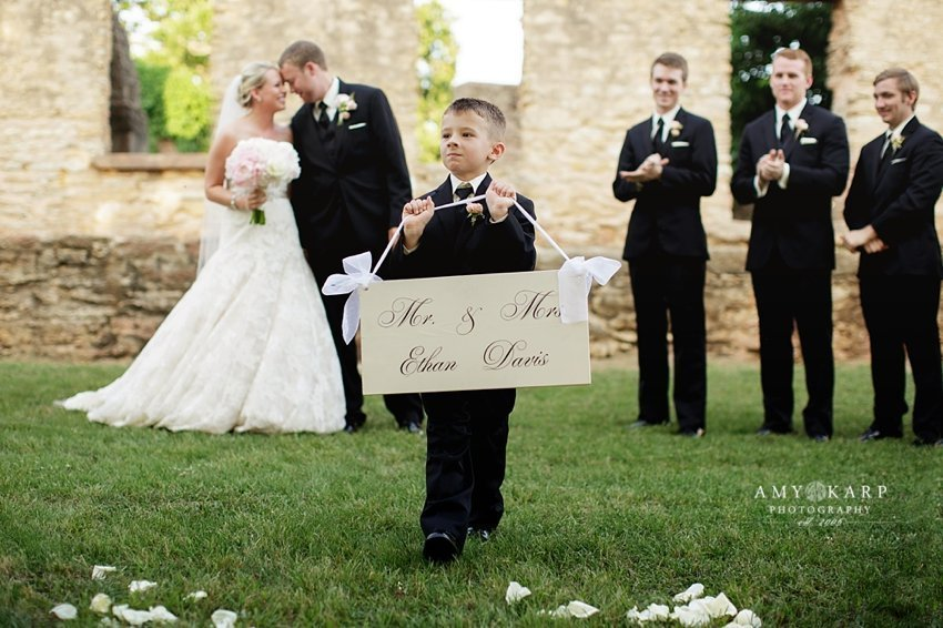 dallas-wedding-photographer-fort-washita-oklahoma-wedding-040