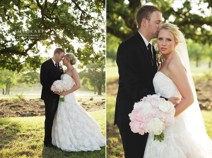 dallas-wedding-photographer-fort-washita-oklahoma-wedding-042