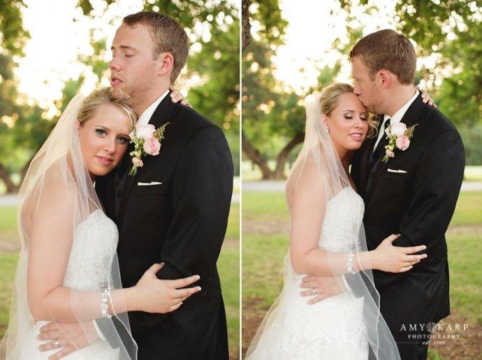 dallas-wedding-photographer-fort-washita-oklahoma-wedding-044