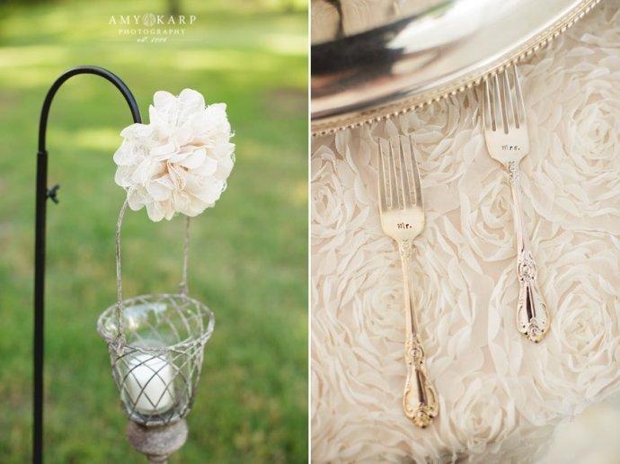 dallas-wedding-photographer-fort-washita-oklahoma-wedding-048