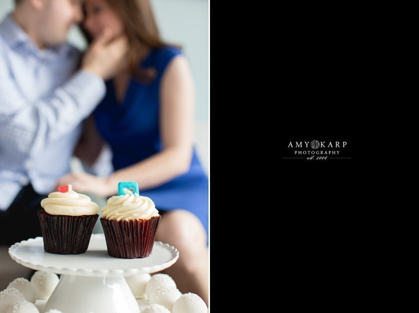 dallas-wedding-photographer-shops-at-legacy-plano-engagement-session-004
